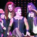 CRAIG McLACHLAN RETURNS TO HIS HELPMANN AWARD WINNING ROLE