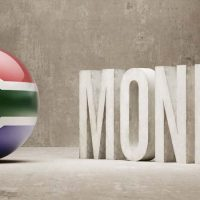 Scrapping of tax exemption on foreign income –  how will it affect South Africans?
