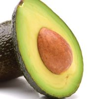 Has Avocado turned to gold?